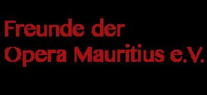 Freunde der Opera Mauritius
