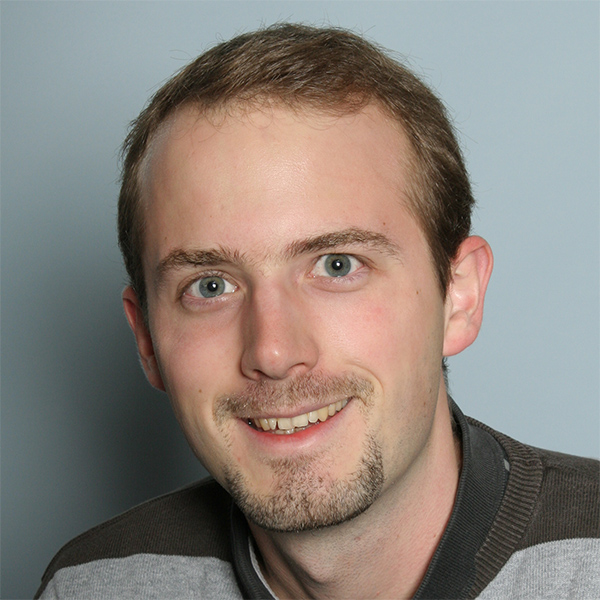 Martin Hollmann