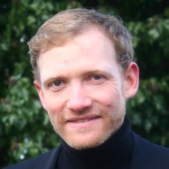 Martin Wettges