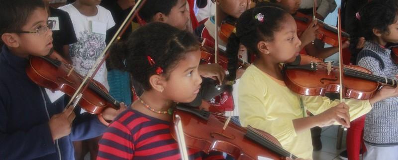 Musikschule Traumwind