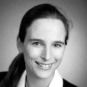 Dr. Verena Bopp
