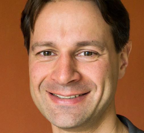 Dr. Frederik Ahlgrimm
