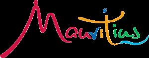 Logo MTPA