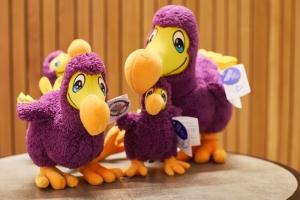 Dodo Merchandise